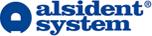 alsident_system